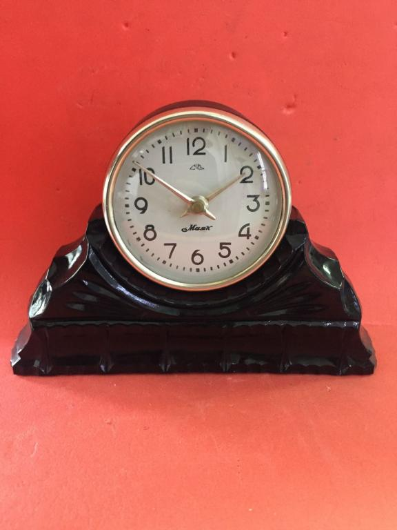 Часов маяк ссср стоимость часы стоимость человеко