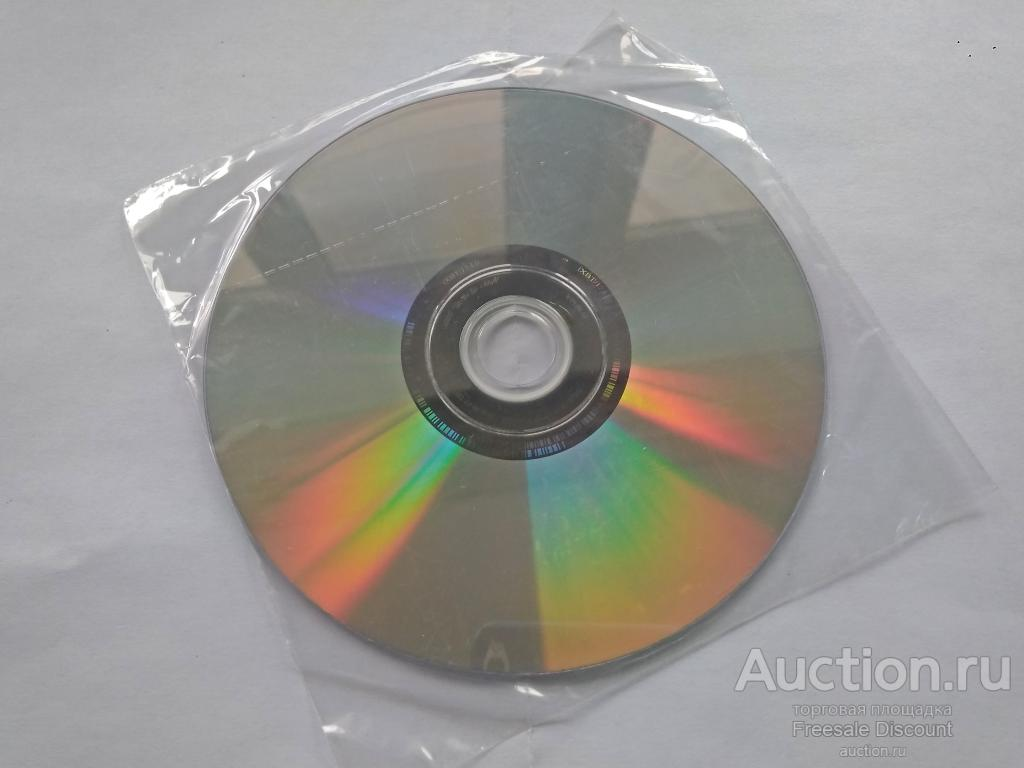 iXBT диск к журналу декабрь 2010 игры программы утилиты 7Гб .N