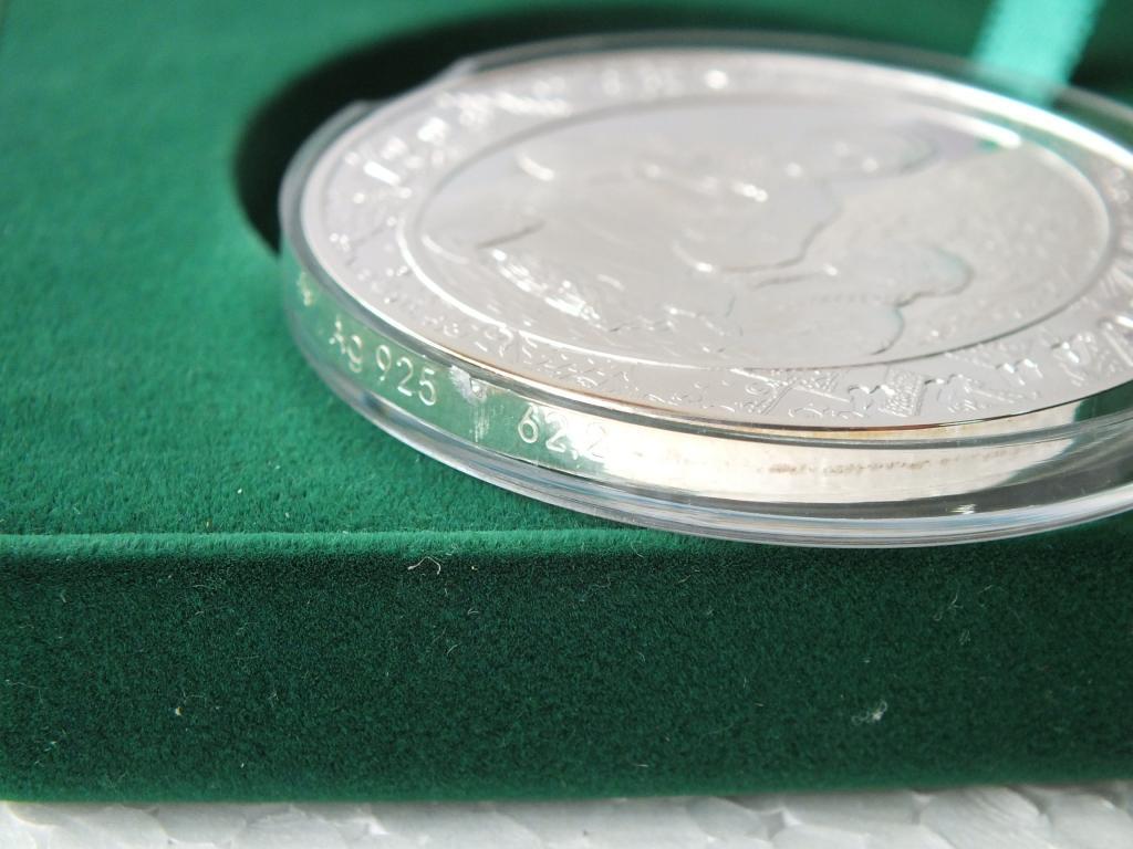 РАСПРОДАЖА КОЛЛЕКЦИИ 20 гривен 2009 УКРАИНСКАЯ ПИСАНКА Серебро Коробка Сертификат