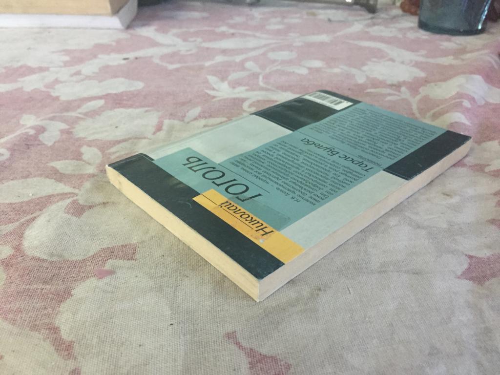 Ки244*  Книга.  Николай Гоголь. Тарас Бульба. Повесть. Изд АСТ, Москва, 2009 год*