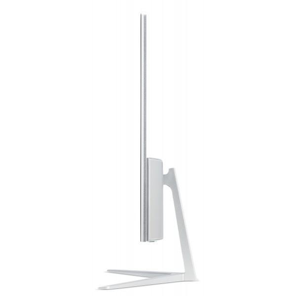 "Моноблок Acer Aspire C22-820 21.5"" Full HD PS J5040 (2)/4Gb/SSD128Gb/UHDG 605/Endless/GbitEth/WiFi/"