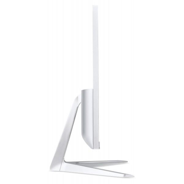 "Моноблок Acer Aspire C22-320 21.5"" Full HD A9 9425 (3.1)/4Gb/SSD256Gb/R5/CR/Windows 10 Home/GbitEth"