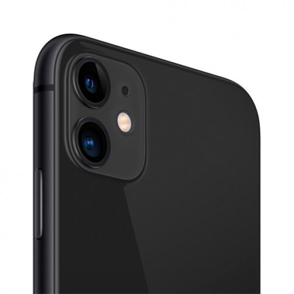 Смартфон Apple iPhone 11 128Gb/Black