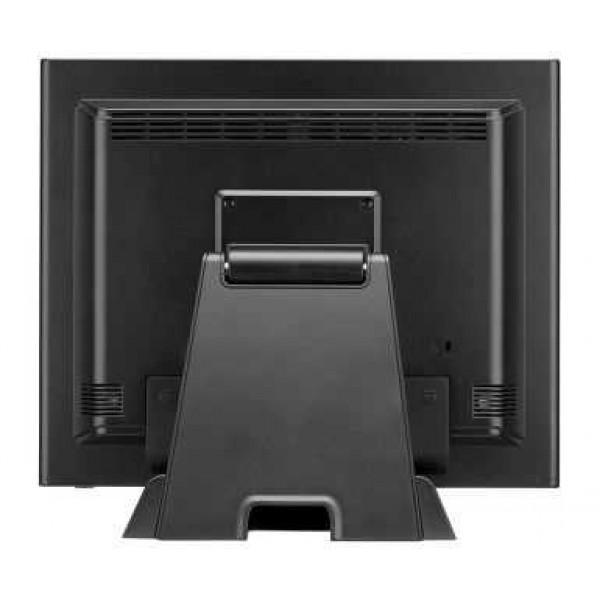 "Монитор жидкокристаллический Iiyama Монитор LCD 43,2 см (17"") [5:4] 1280 x 1024 пикселей TN, GLARE,"