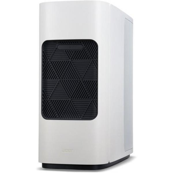 ПК Acer ConceptD CT500 Core i9 9900K (3.6)/64Gb/2Tb 7.2k/SSD512Gb/RTX4000 8Gb/Windows 10 Profession