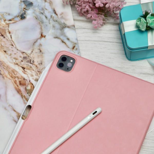 """Чехол-книжка SwitchEasy CoverBuddy Folio Lite для iPad Pro 11"""" (2020). Материал полиуретан, пластик"""