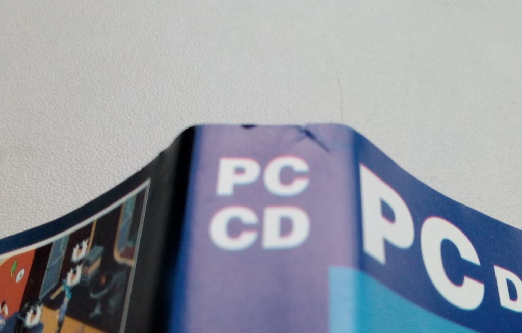 The Sims/антология/сборник игр/Unofficial/DVD-ROM/PC/ПК/распечатан