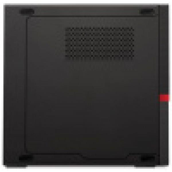 ПК Lenovo ThinkCentre M75q-1 slim Ryzen 5 PRO 3400G (3.3)/8Gb/SSD256Gb/Vega 11/Windows 10 Professio