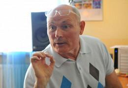 200 видио фильмов народного целителя Малахова на жестком диске