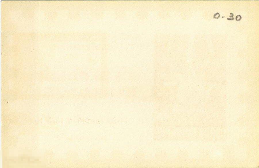 (WG) Филателистическая выставка Северный Кавказ 1975 Краснодар (2019-63)