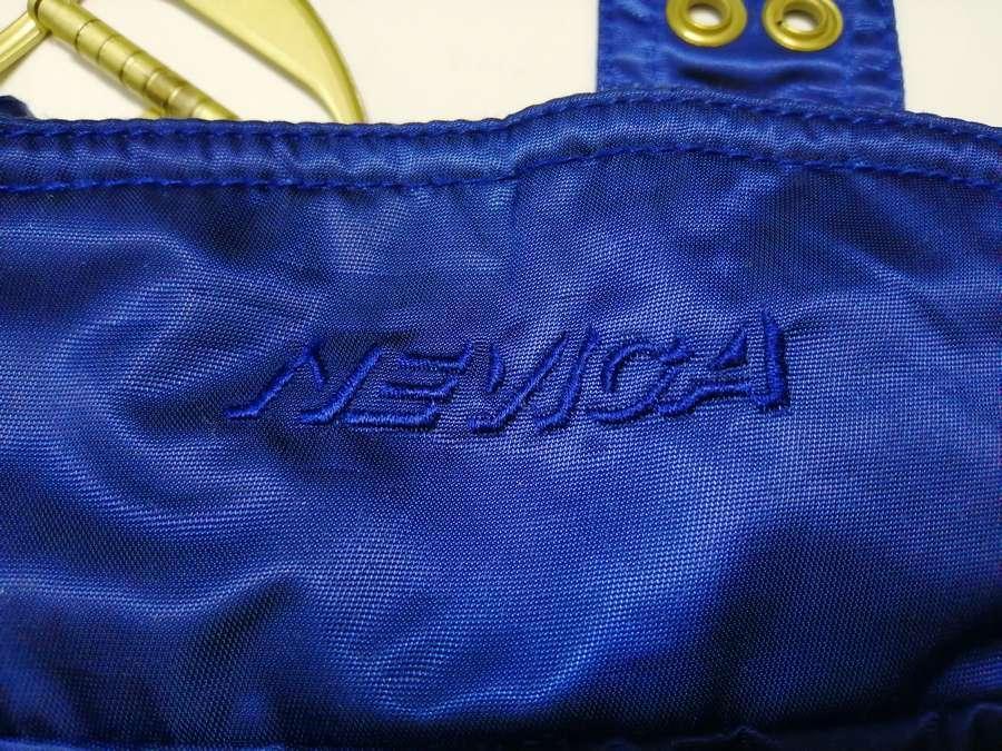 Лыжные штаны NEVICA, утепленные, 32, в поясе 39-44 см, сост. хорошее.