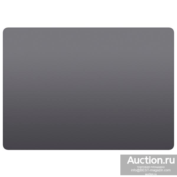 Трекпад Apple Magic Trackpad 2 (MRMF2ZM/A), Цвет Белый