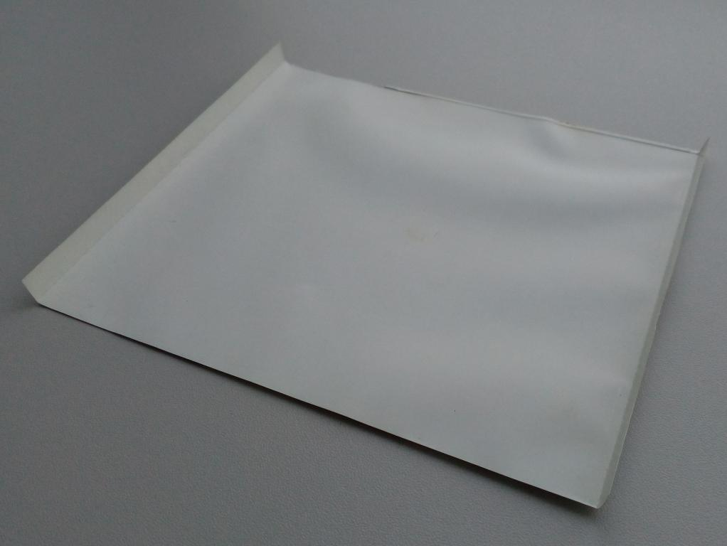 Сибирь 2/1C/лицензия/CD-ROM/PC/ПК/Jewel Box/распечатан