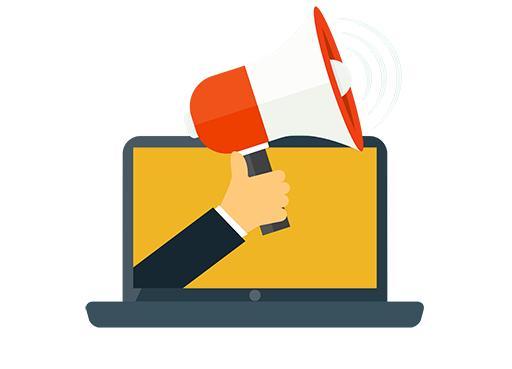 Услуги продажи трафика для сайтов
