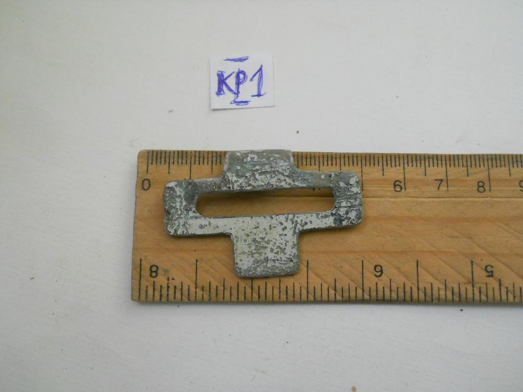 Зацеп на пряжку 3 Рейх тема пряжка ремень алюм