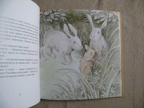 #1227510 Уильямс М. Плюшевый заяц, или Как игрушки становятся настоящими