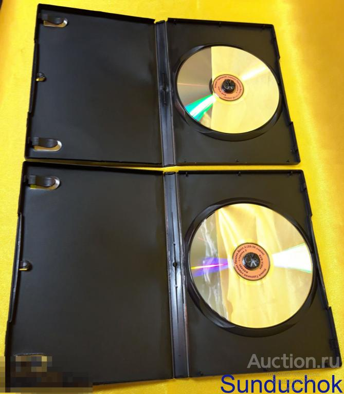 "DVD Video. ""Прилив"" 1-38 серии. 2 ДВД. Новый Турецкий Сериал."