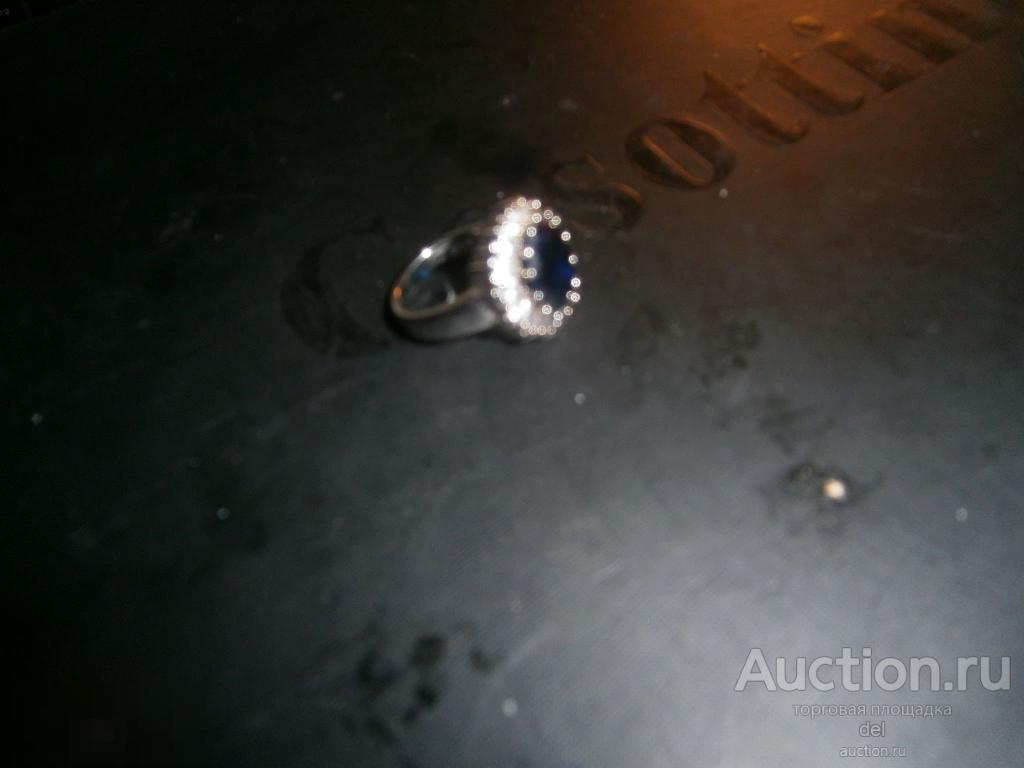 Кольцо, колечко, стекло, ювелирный сплав, красота, украшение,