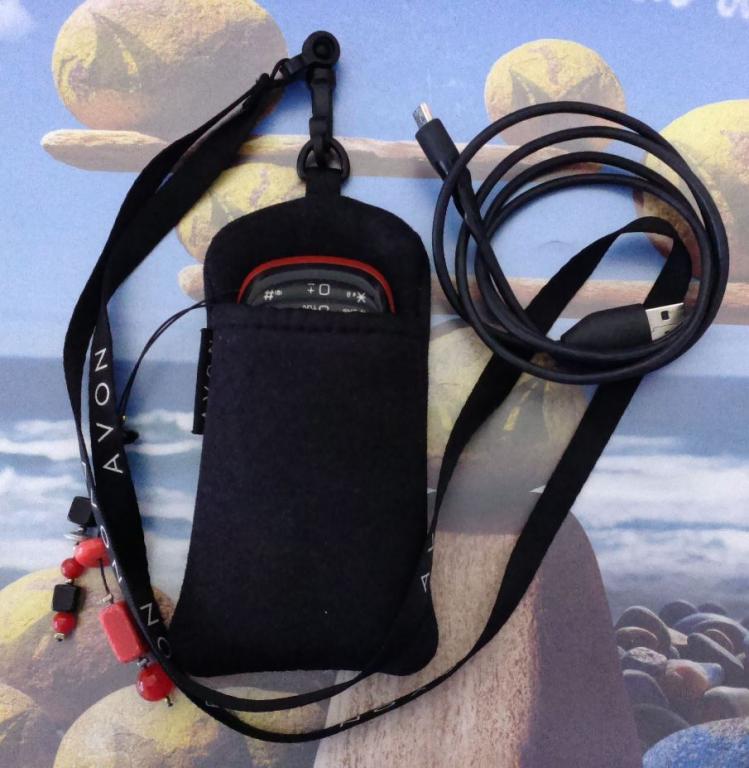 Неубиваемый телефон Alcatel One Touch 316D