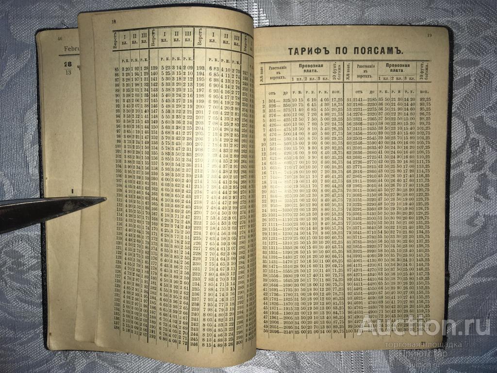 [ДЕНЬ ЗА ДНЕМ] СТАРИННАЯ КАРМАННАЯ КНИЖКА НА 1913 ГОД! РЕДКОСТЬ! (шк)